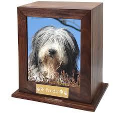 dog cremation wholesale cremation jewelry fingerprint jewelry pet memorials