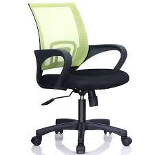 fauteuil bureau inclinable chaise bureau pivotante finest description with fauteuil de bureau
