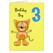 3 year old birthday boy gifts t shirts art posters u0026 other