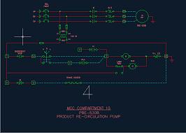 linux floor plan software sketching software mac sanitation system diagram invoice program mac