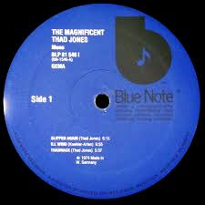 blue note in europe londonjazzcollector