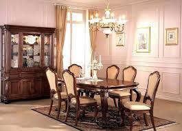 dining room ideas traditional modern traditional dining room ideas lauermarine