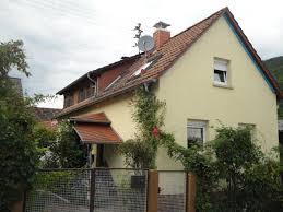 Kleines Einfamilienhaus Kaufen Referenzen Roosen Immobilien