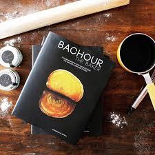 cuisine batiman antonio bachour domov
