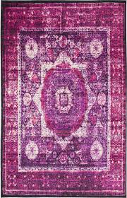 Lilac Rug 126 Best Rugs Images On Pinterest Area Rugs Runners And Runner Rugs