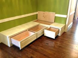 seating with storage u2013 dominy info