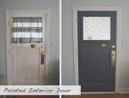 Simple Home Design Tips by Interior Design Simple Home Interior Door Home Design Image
