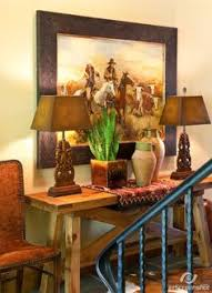 collections of old western stuff free home designs photos ideas