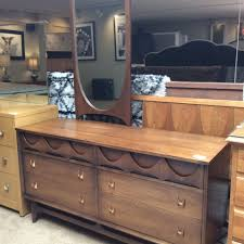 top ballard furniture consignment room design plan luxury at