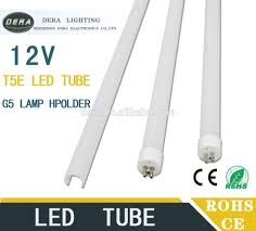 general electric led tube light general electric led tube light