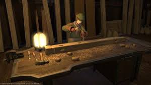Woodworking Tools List Wikipedia by Carpenter Final Fantasy Xiv A Realm Reborn Wiki Ffxiv Ff14