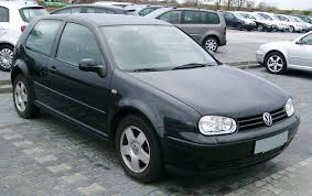 golf volkswagen 2004 volkswagen golf pics specs and news allcarmodels net