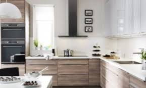 cuisine sofielund ikea cuisine ikea sofielund affordable ikea sofielund kitchen brokhult