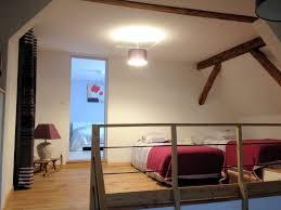 chambre d hote munster chambres d hôtes les gentianes en alsace suites et chambre à