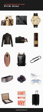 great valentines day gifts for him 2017 s day gift guide for him designs of any