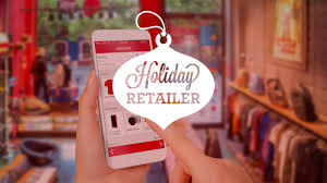 smartcommerce brings the impulse buying experience for cpg