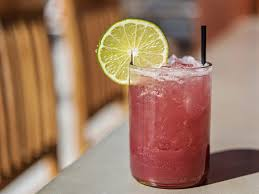 locals u0027 picks cool places to sip and chill in greater palm springs