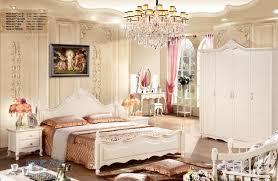 chambre a coucher avec coiffeuse meilleur prix moderne meubles designers pour chambre à coucher avec