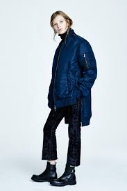 fall motorcycle jacket diesel black gold pre fall 2015 collection vogue