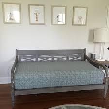 Daybed Comforter Sets Walmart Furniture Bed Bath And Beyond Daybed Covers Daybed Covers And