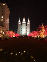 temple square lights 2017 schedule december 2017 archives k z
