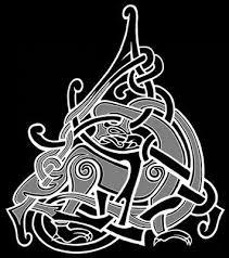 72 best asatru images on norse vikings viking jewelry