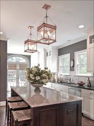 Large Rustic Chandelier Kitchen Pendant Lamp Crystal Pendant Lighting Rustic Wood