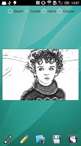 pencil sketch ad free android apps on google play