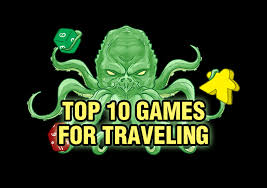 traveling games images Top 10 games for traveling board game quest jpg