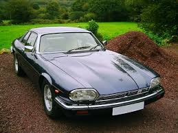 jaguar car icon jaguar xjs wikipedia