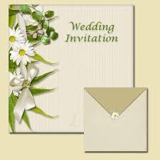 christian wedding card manufacturer from chennai