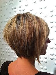 angled bob hair style for bob hairstyle layered angled bob hairstyle fresh layered