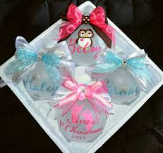 cher u0027s signs by design personalized ornaments too cute made