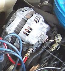 mazda wiring diagram mazda manual transmission wiring diagram odicis