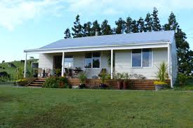 small house in pictures of small farm houses homes floor plans
