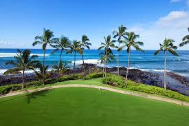 kauai hawaii honeymoon packages topweddingservice