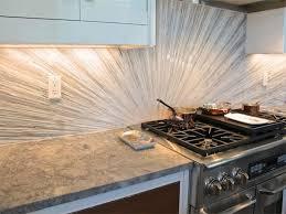 Ideas For Kitchen Backsplashes Kitchen Backsplashes Small Kitchen Design Kitchen Wall Tiles
