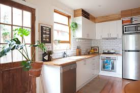 kitchen cabinet soffit lighting kitchen cabinet soffit space ideas apartment therapy