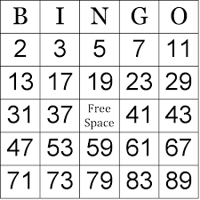 bingo card maker free printable leave a reply cancel reply