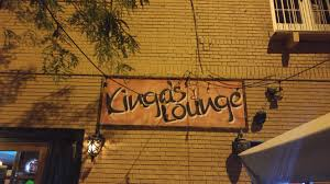 spirit halloween longmont ghosts and polish cuisine give kinga u0027s lounge plenty of spirit