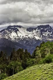 Montana travel photo album images 156 best red lodge montana images red lodge jpg