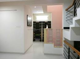 2 bhk individual house for rent in valasaravakkam chennai double