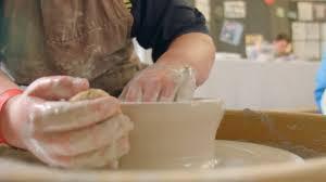 cape cod sea camps art program on vimeo