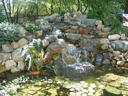 beautiful backyard water features great goats landscapinggreat