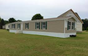 single wide home for sale at grandview estates modular homes