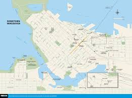 map of bc printable travel maps of columbia moon travel guides