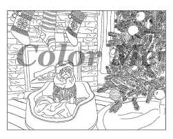 28 best coloring books and pages images on pinterest coloring