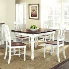 tiburon 5 pc dining table set 5 pc dining table set boyer 5 pc dining table set by coaster