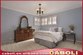 caboli china factory directly sell deco style paint color