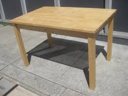 glassining table ikea tables melbourne images about furniture on
